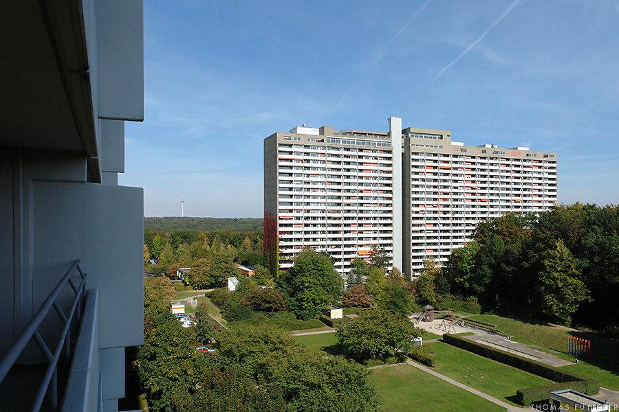 asemwald-09624-web.jpg