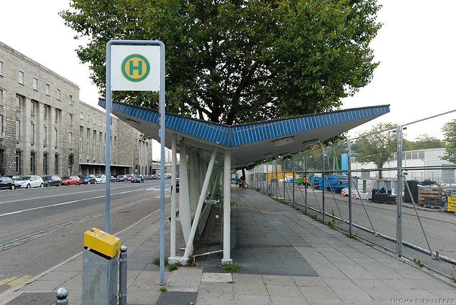 s-bahnhof-0086-web.jpg