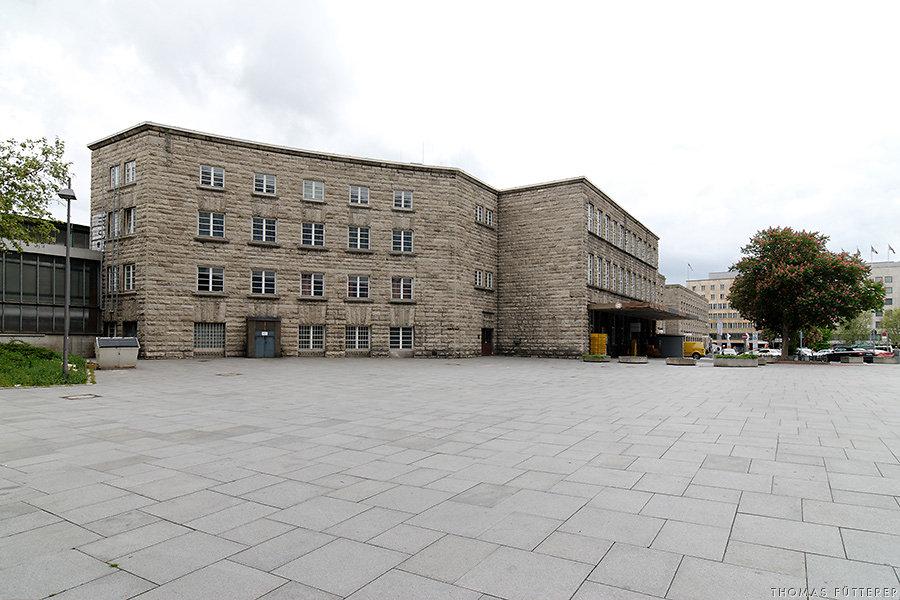 s-bahnhof-nordfluegel-R-web.jpg