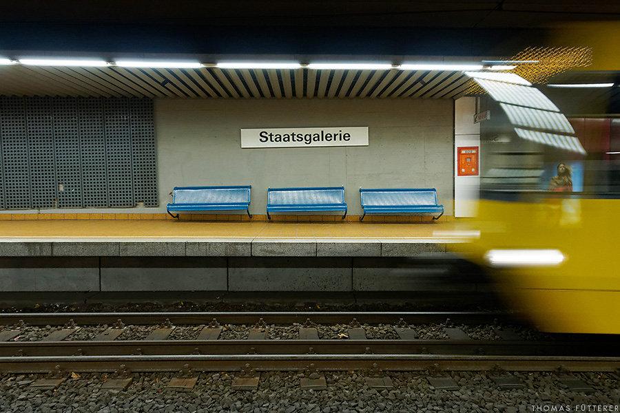 Staatsgalerie-Haltestelle-030037-web.jpg