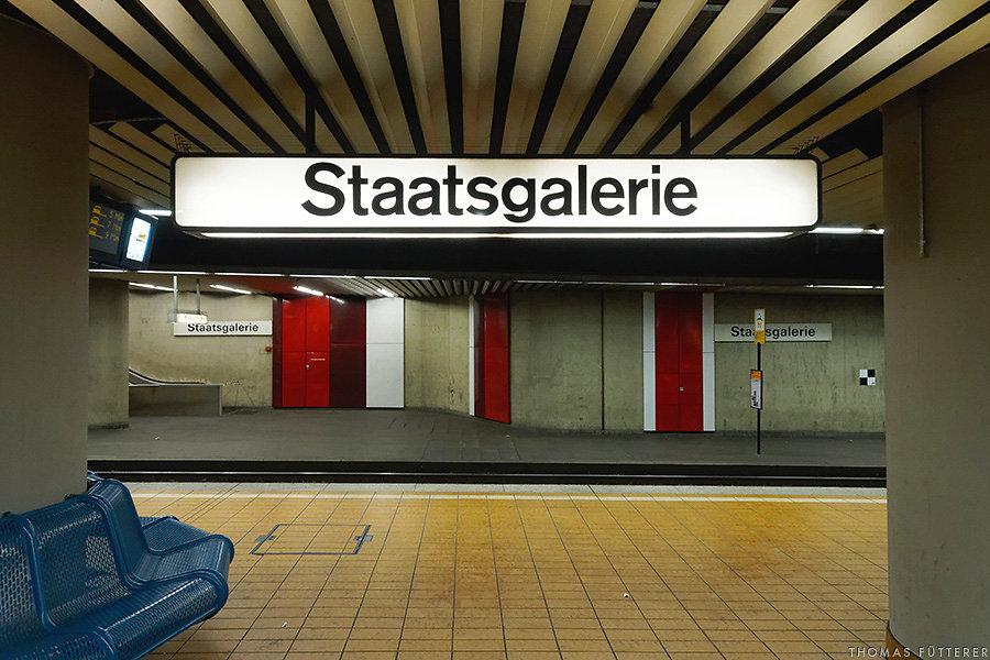 Staatsgalerie-Haltestelle-030048-web.jpg