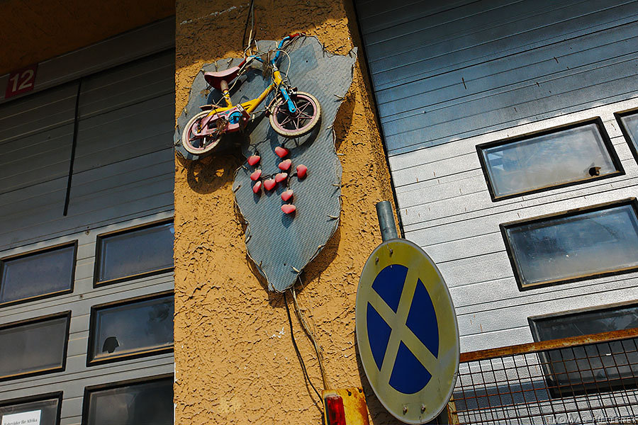 Wagenhallen-07197-web.jpg