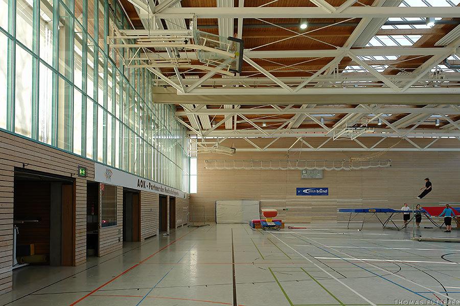 sporthalle-vaihingen-7593-web.jpg