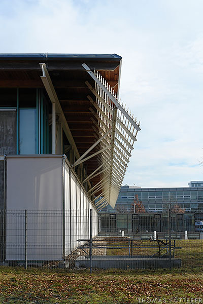 sporthalle-vaihingen-7434-web.jpg