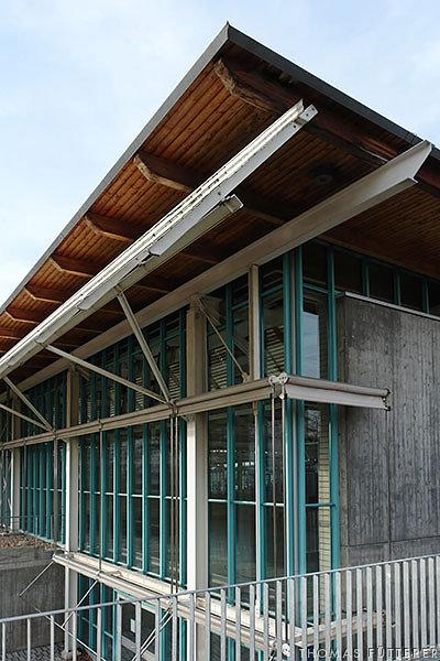 sporthalle-vaihingen07632-web.jpg