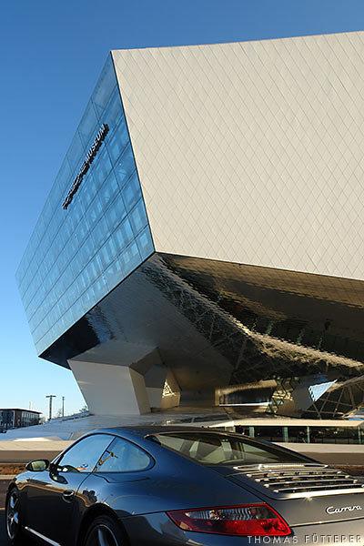 porsche-museum-06500-web.jpg