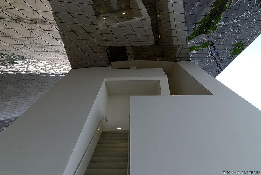 porsche-museum-0029-web.jpg