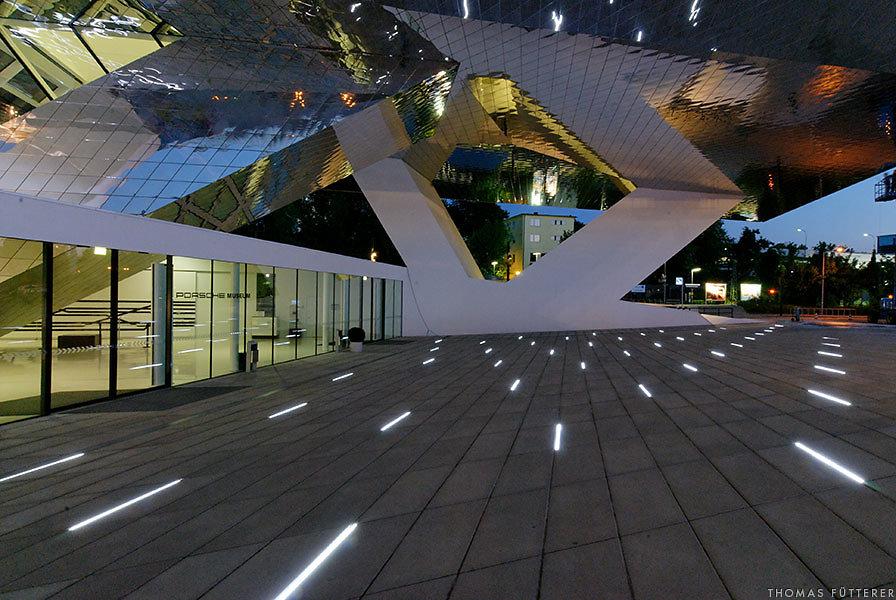 porsche-museum-0060-web.jpg