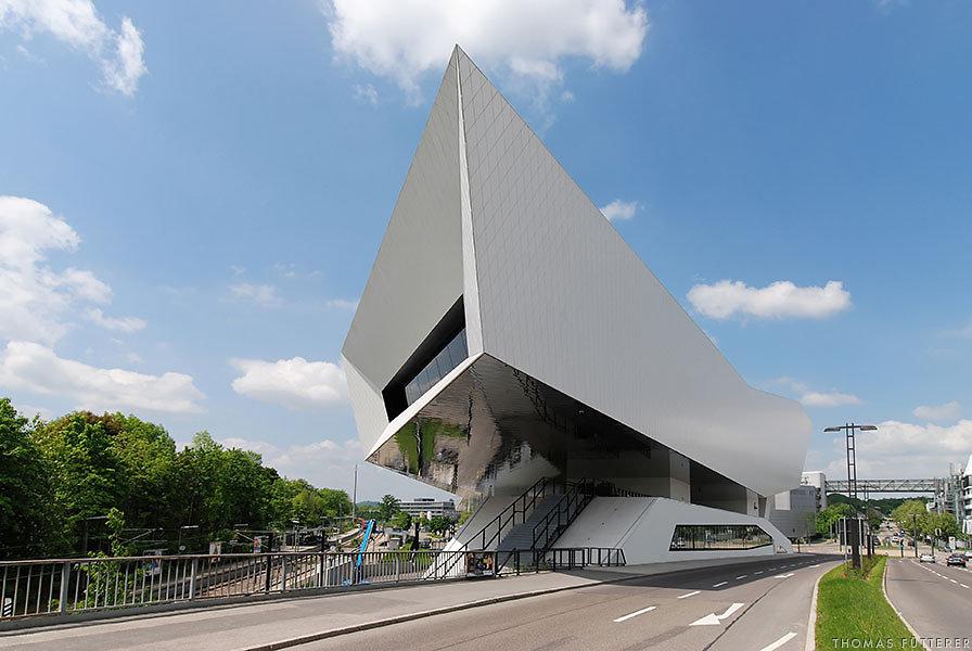 porsche-museum-0236-web.jpg