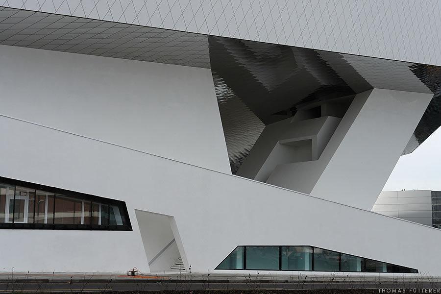 porsche-museum-07211-web.jpg