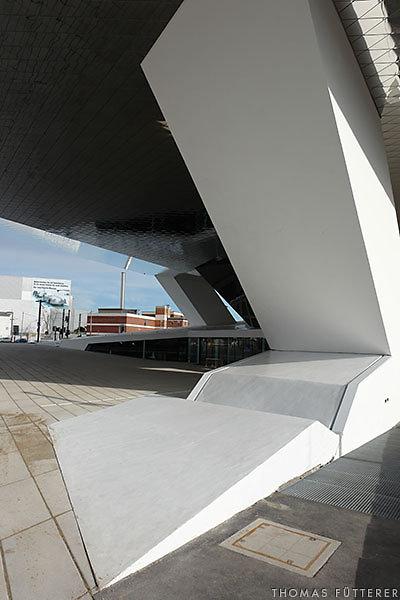 porsche-museum-07232-web.jpg