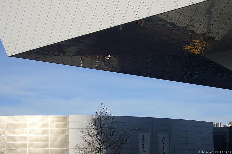 porsche-museum-10707-web.jpg