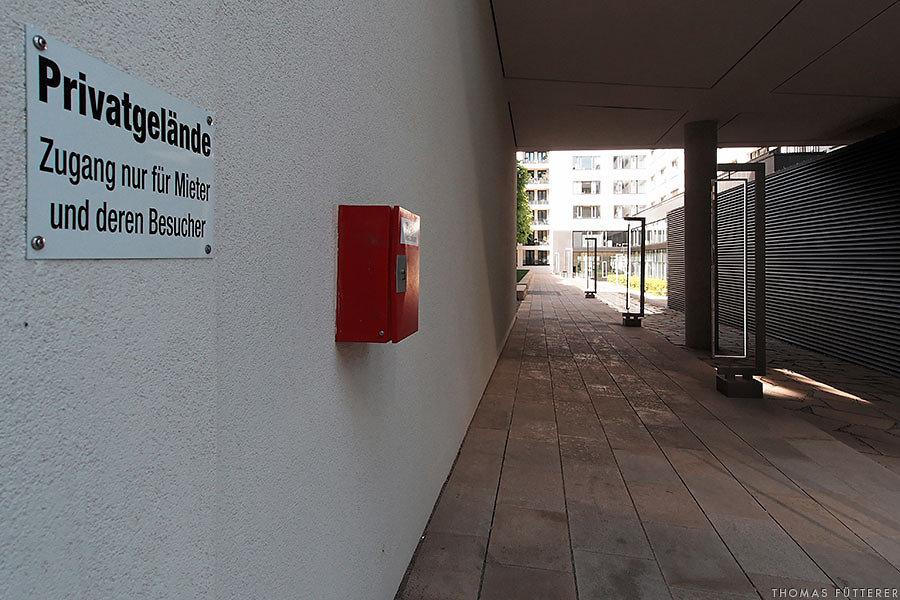 Europaviertel-4170068-web.jpg
