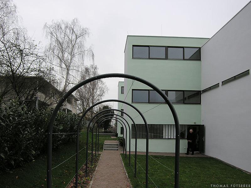 weissenhof-corbusier-1595-web.jpg