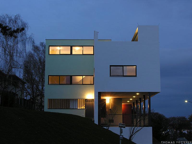 weissenhof-corbusier-1510-web.jpg