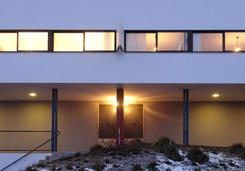 weissenhof-corbusier-00351-web.jpg