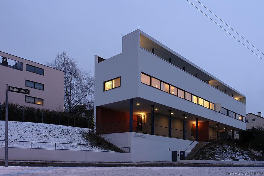 weissenhof-corbusier-00347-web.jpg