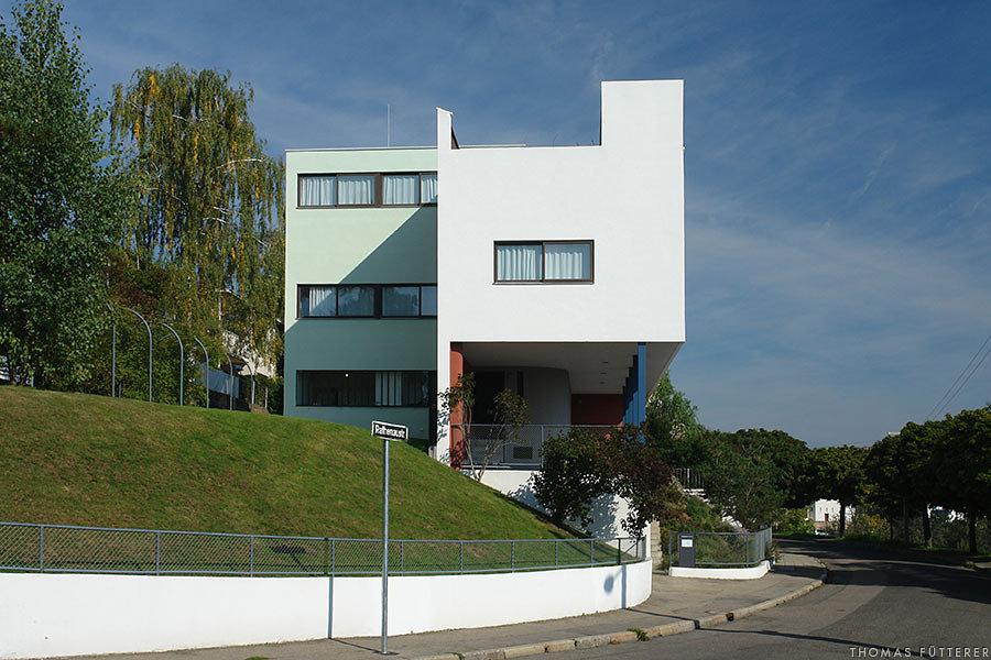 weissenhof-corbusier-05648-web.jpg