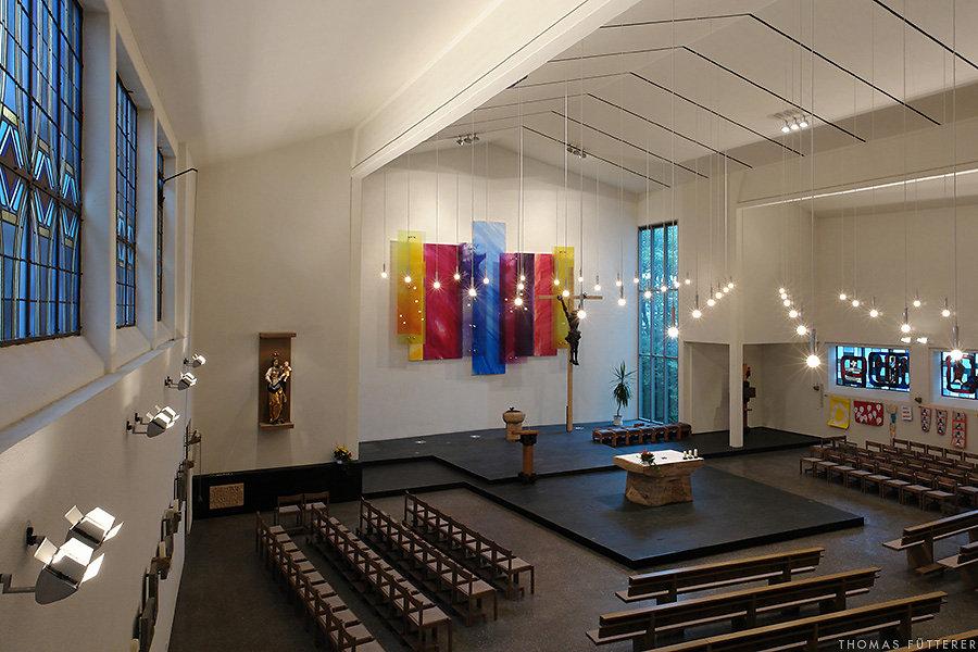kirche-eningen-01651web.jpg