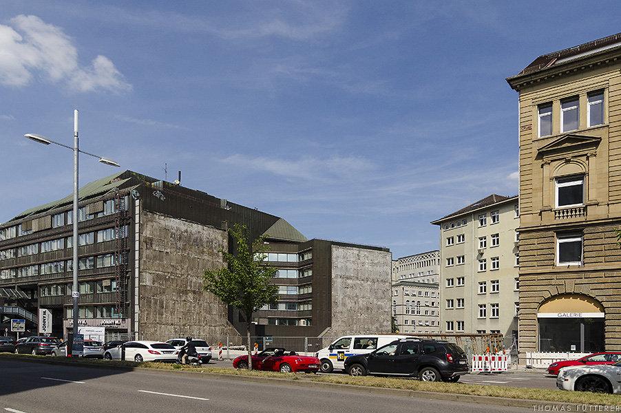 filmhaus-0960-1.JPG