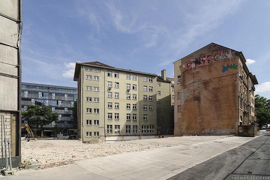 filmhaus-0968-1.JPG