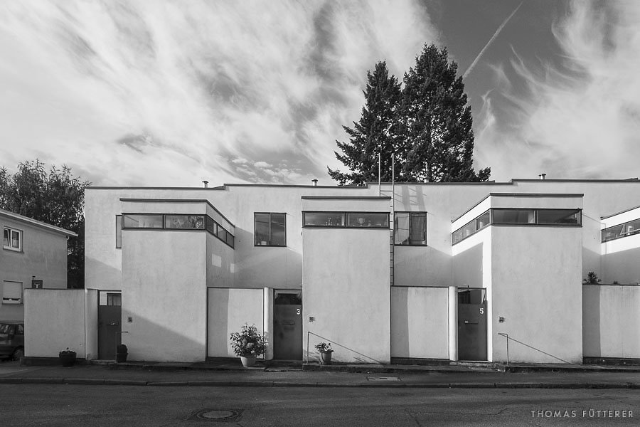 weissenhof-7310578.jpg