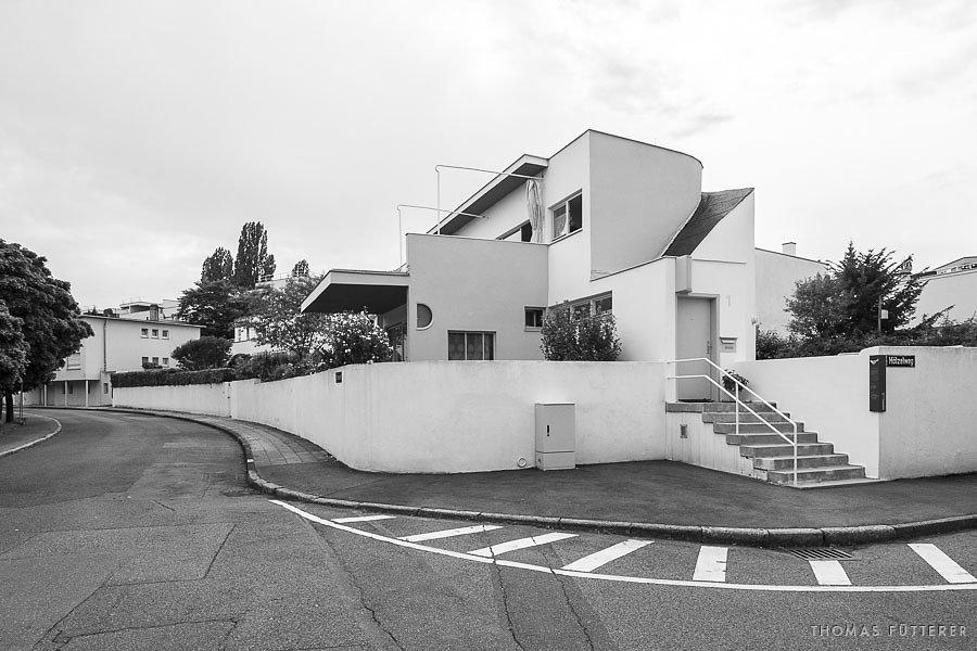 weissenhof-7310655.jpg