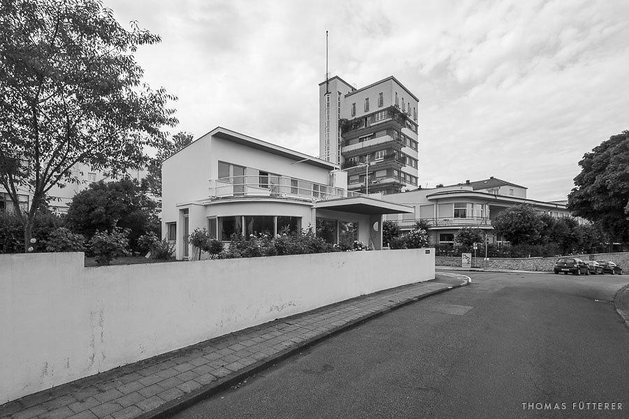 weissenhof-7310670.jpg
