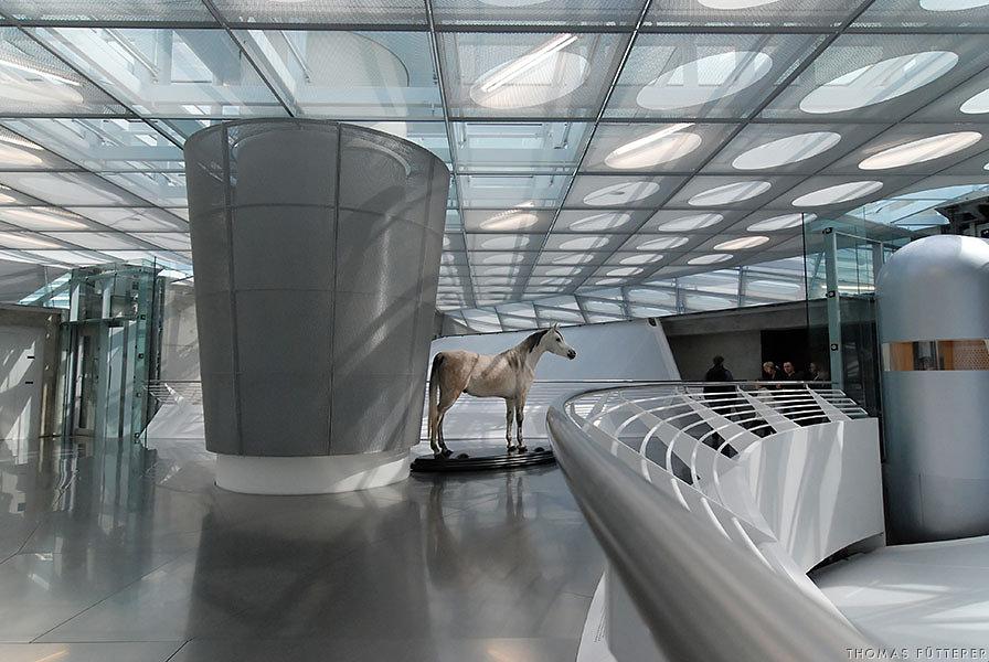 mercedes-museum-0046-web.jpg