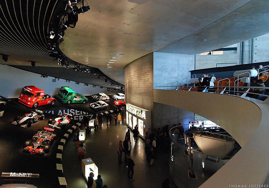 mercedes-museum-0155-web.jpg