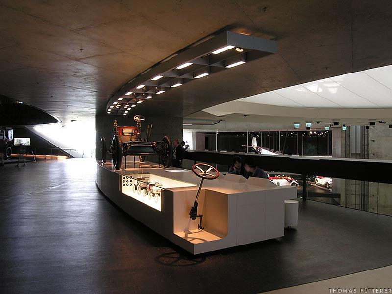 mercedes-museum-2866-web.jpg