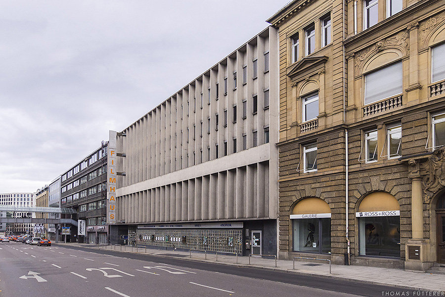 filmhaus-120974web.jpg