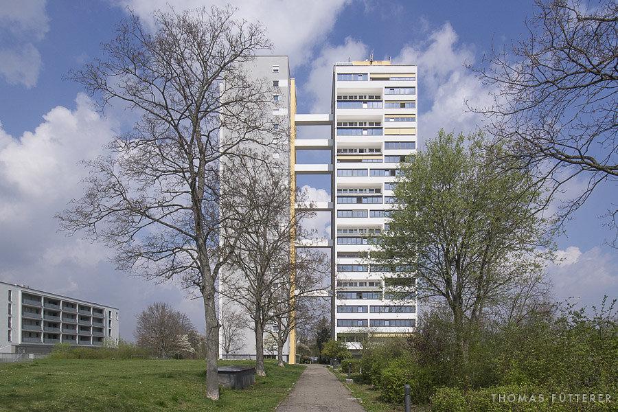 Fasanenhof-4041270.jpg