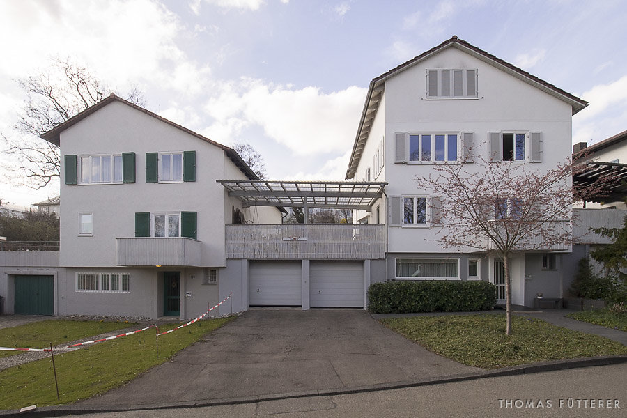 killesbergsiedlung-3200760.jpg
