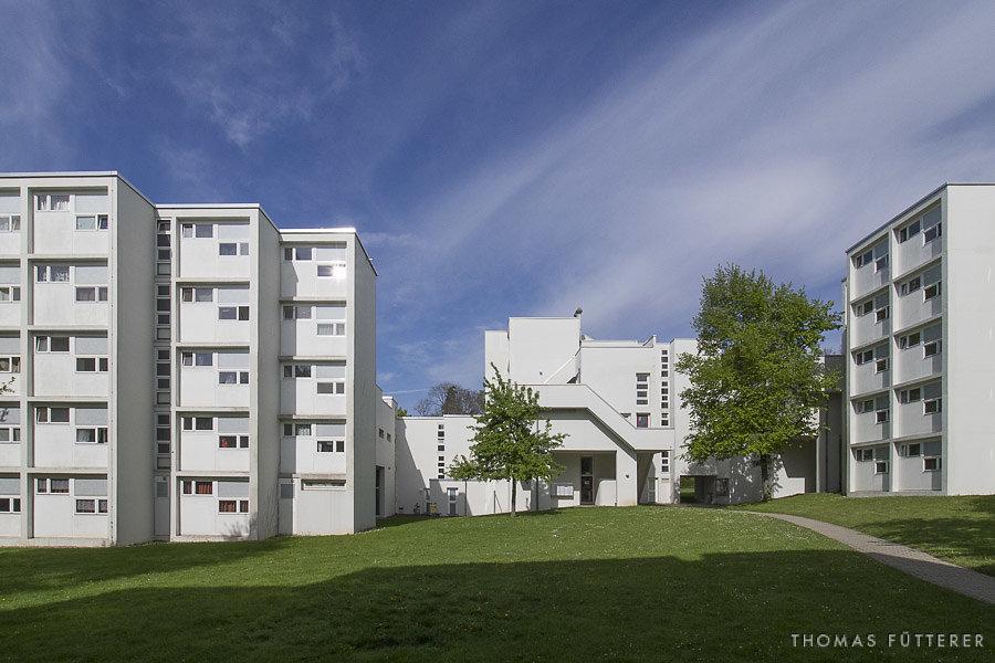 pfaffenhof-5061423.jpg