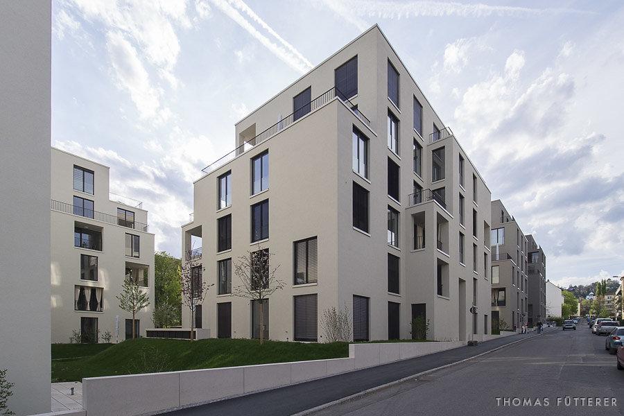 Villengarten-Quant-4101337.jpg